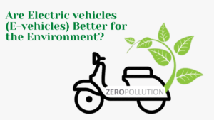 https://e-vehicleinfo.com/how-evs-are-the-best-solution-towards-climate-change/