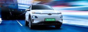 https://e-vehicleinfo.com/hyundai-kona-electric-price-in-india-highlights-feature/