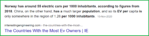 https://e-vehicleinfo.com/are-electric-vehicles-evs-good-for-the-environment/