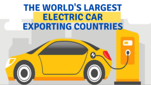 https://e-vehicleinfo.com/the-worlds-largest-electric-car-exporting-countries/