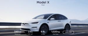 https://e-vehicleinfo.com/tesla-electric-vehicles-model-price-key-highlights/
