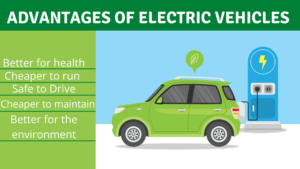 https://e-vehicleinfo.com/indian-government-initiative-for-electric-vehicles-2021/