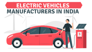 https://e-vehicleinfo.com/top-10-electric-vehicle-manufacturers-in-india/