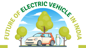 https://e-vehicleinfo.com/future-of-electric-vehicle-in-india/