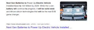https://e-vehicleinfo.com/lithium-ion-battery-components-manufacturers-in-india/