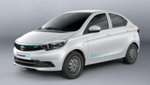 Tata Tigor EV Price in India: Launch Date, Feature & Highlights- https://e-vehicleinfo.com/tata-tigor-ev-price-in-india-launch-date-feature-highlights/
