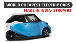 https://e-vehicleinfo.com/world-cheapest-made-in-india-electric-cars-strom-r3/