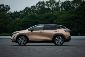 https://e-vehicleinfo.com/nissan-ariya-price-launch-date-in-india-features-highlights/
