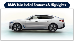https://e-vehicleinfo.com/bmw-i4-price-in-india-bmw-i4-features-highlights/