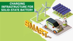 https://e-vehicleinfo.com/solid-state-battery-for-evs/