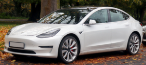 https://e-vehicleinfo.com/top-8-cheapest-electric-cars-in-the-usa/