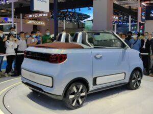 https://e-vehicleinfo.com/hong-guang-mini-ev-top-selling-electric-vehicle-in-the-world/