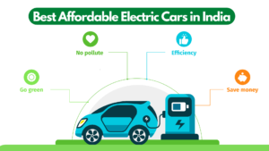 https://e-vehicleinfo.com/best-affordable-electric-cars-in-india-affordable-evs/