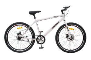 GEEKAY Bikes: E-Bicycle Manufacturers