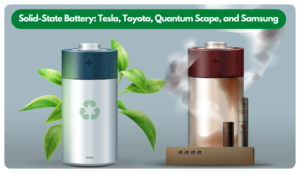 https://e-vehicleinfo.com/solid-state-batteries-tesla-toyota-quantum-scape-and-samsung/