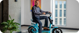 https://e-vehicleinfo.com/indias-top-10-electric-scooter-startup-electric-vehicle-startups/