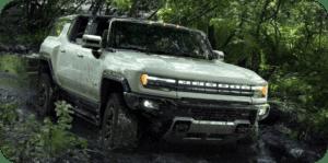 https://e-vehicleinfo.com/most-powerful-electric-pickup-trucks-2021/