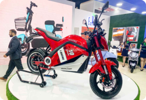 https://e-vehicleinfo.com/5-best-upcoming-electric-bikes-in-india/