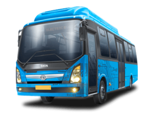 https://e-vehicleinfo.com/best-electric-buses-in-india-by-2021/