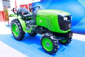 https://e-vehicleinfo.com/cellestial-redefines-the-future-with-indias-first-electric-tractor/