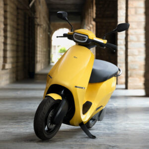 https://e-vehicleinfo.com/ola-electric-scooter-price-in-india-specification-highlights/