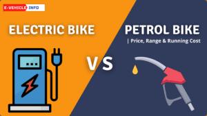 https://e-vehicleinfo.com/electric-bike-vs-petrol-bike-price-range-running-cost/