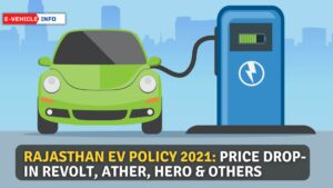 https://e-vehicleinfo.com/rajasthan-ev-policy-2021-price-drop-on-revolt-ather-hero/
