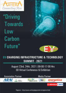 https://e-vehicleinfo.com/ev-charging-infrastructure-technology-virtual/