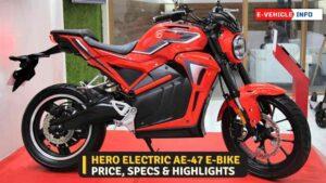 https://e-vehicleinfo.com/hero-electric-ae-47-e-bike-price-specs-highlights/