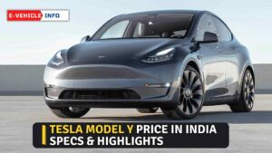 https://e-vehicleinfo.com/tesla-model-y-price-in-india-specs-highlights-pros-cons/