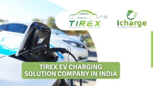 https://e-vehicleinfo.com/tirex-ev-charging-solution-company-in-india/