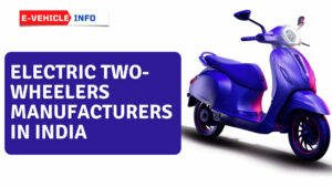 https://e-vehicleinfo.com/electric-two-wheelers-manufacturers-in-india/