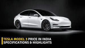 https://e-vehicleinfo.com/tesla-model-3-price-in-india-specifications-highlights/