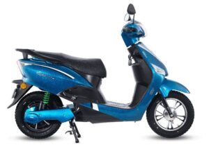 https://e-vehicleinfo.com/electric-scooters-in-india-from-a-price-range-of-rs-50k-1-lakhs/